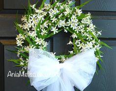 summer wreaths for front door wreaths wedding bridal shower barn wreaths berries outdoor wreath wedding wreaths decor spring wreaths