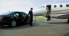 Sydney Corporate Cars...Luxurious Chauffeur Driven Sedans & People movers.Unmatched professional Customer service.