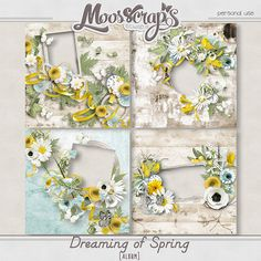 Collections :: D :: Dreaming of Spring by Moosscrap's Designs :: Dreaming of Spring - album  NEW  NEW  NEW 30 - 40% off  https://www.digitalscrapbookingstudio.com/moosscraps-designs/  http://www.oscraps.com/shop/MoosScraps/  http://digital-crea.fr/shop/index.php?main_page=index&cPath=155_333
