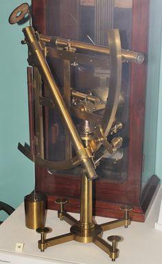 Maritime Ambitious Wooden Adjustable Tripod Telescope Brass Lens Victorian Navy Telescopes Standing Maritime Telescopes
