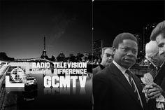 Justin-Marie BOMBOKO homme politique congolais est décédé à Bruxelles à l'age de 86 ans