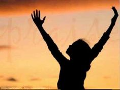 America's 25 best Praise & Worship