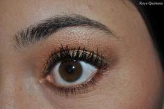 how to nelly furtado make up