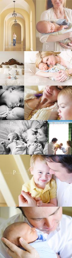 beautiful baby/family portraits by Pinkle toes Photography. I love her work!