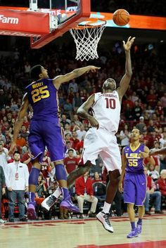 arkansas razorback basketball   Arkansas Razorbacks Basketball: Nation's Most Underrated