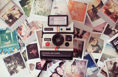 Polaroid magique : mon nouveau blog pour les amoureux de l'instantané – Poulette Magique