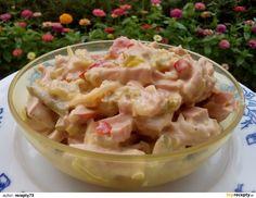 Potato Salad, Cabbage, Potatoes, Treats, Vegetables, Ethnic Recipes, Food, Worcester, Hub