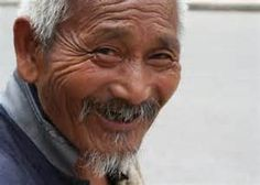 Faces of China - Saferbrowser Yahoo Image Search Results