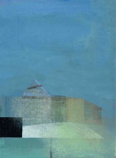 Tom Climent.