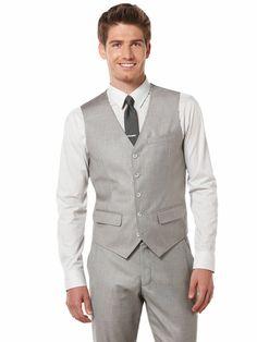 Muži Svatební oblek Tuxedo záchytný klopa Groom Tuxedo Svatební Groomsman  terno masculino 2017 béžová Pánské obleky (bunda + kalh… 04e3aac9a8