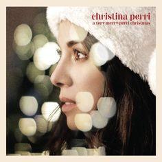 Christina Perri - A Very Merry Perri Christmas (2012)