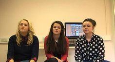 An interview with our student ambassadors about life as a student orthoptist in Liverpool.