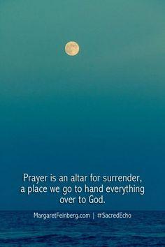 Quotes God S Altar. QuotesGram