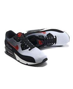 Order Nike Air Max 90 Mens Shoes Official Store UK 1424 9240ec9cf