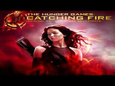 ▶ Imagine Dragons - Who We Are (The Hunger Games: Catching Fire Soundtrack) - YouTube ITS OUT FINALLY!!!!!!!!!!!!!!!!!!!!!!!!!!!!!!!!!!!!!!!!!!!!!!!!!!!!!!!!!!!!!!!!!!!!!!!!!!!!!!!!!!!!!!!!!!!!!!!!!!!!!!!!!!!!!!!!!!!!!!!!!!!!!!!!!!!!!!!!!!!!!!!!!!!!!!!!!!!!!!!!!!!!!!!!!!!!!!!!!!!!!!!!!!!!!!!!!!!!!!!!!!!!!!!!!!!!!!
