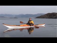 Proper Positioning in Your Kayak | How To Articles - Paddling.net