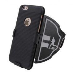 Brassard Sport iPhone 6 Plus