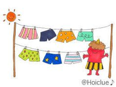 8件鬼のパンツおすすめの画像 Craft Kidscrafts For Children