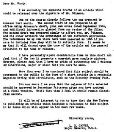 An essay on my opinion on the use of the atomic bomb during world war ii