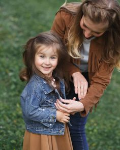❤️ #миниесения #2года #11месяцев #2019 #topphotographer #topphoto #top #crimea #instakids #kids #photoshoot #mountain #kids #idea #photoidea #family #familyphoto Citizen, Family Photos, Collections, Magazine, Model, Fashion Design, Family Pictures, Scale Model