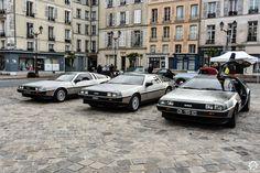 Photo in Rassemblement AVAVA Versailles par News d'Anciennes - Google Photos