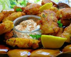 1000+ images about Food: Meat, Poultry & Seafood on Pinterest | Shrimp ...