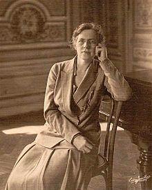 Nadia Boulanger – Wikipedia