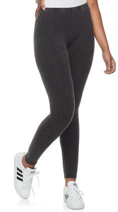 163a4b1594cca Lola Leggings- black in 2018   Products   Pinterest   Black leggings,  Leggings and Black