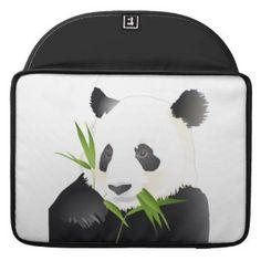 Panda Bear Technology Love It