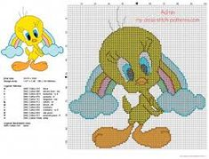 Image result for free cross stitch patterns for kids
