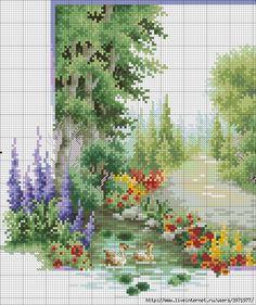 77619364_large_Kopiya_391_167____DOME_Summer.jpg (585×699)