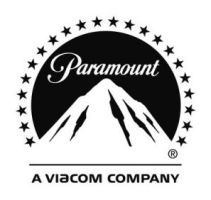 2005-2013:  As Employee Engagement Specialist, I wrote and managed content for key portions of Paramount's intranet to promote studio events, weekly film screenings and employee benefits.   I led a ten-member project team, Paramount at Play, in developing engagement programs for 2,000 employees worldwide, branded social events (examples are posted on this board) and sports leagues.  I worked with various businesses to create highly attended employee events quarterly.