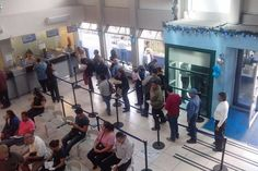 Funcionarán Oficinas Centrales, Oficinas de Distribución y Módulo Pozo Oro; habrá personal de guardia para operar equipos y atender fugas – Morelia, Michoacán, 11 de diciembre de 2017.- El Organismo ...