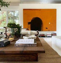 Home Interior Design, Interior Architecture, Interior Decorating, Apartments Decorating, Decorating Bedrooms, Bedroom Decor, Decorating Ideas, Decor Ideas, Estilo Interior