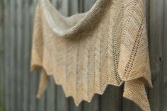 Ravelry: quarterofaninch's hidden// veera's hidden in the forest// use schaefer yarn