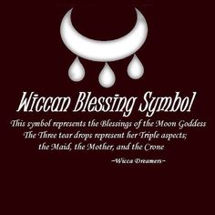 wicca - Google Search