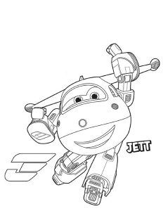 76 Best Super Wings Images In 2018 Coloring Pages 3 Year Olds