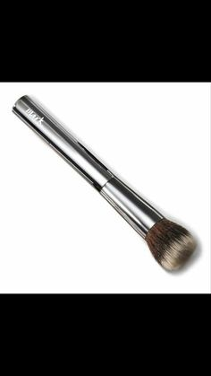 Mark. By Avon Stippling Brush. Avon. This Duo-Fiber Brush gives you an airbrush effect! Use with liquid foundation. This brush is for applying multiple type of products on the face. Natural and synthetic hair. Reg. $16. Shop online with FREE shipping with any $40 online Avon and/or Mark purchase #Avon #  #Sale #Mark #BeBrave #MakeupBrush #BeBeautyBrave #Makeup #Cosmetics #Avon4Me #C10 Shop Avon Online @ http://cbrenda007.avonrepresentative.com/