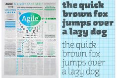 Village Type Foundry: Incubator in-use