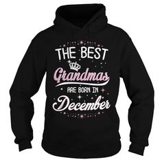 The best grandmas are born in December Men's Baseball T-Shirt #gift #ideas #Popular #Everything #Videos #Shop #Animals #pets #Architecture #Art #Cars #motorcycles #Celebrities #DIY #crafts #Design #Education #Entertainment #Food #drink #Gardening #Geek #Hair #beauty #Health #fitness #History #Holidays #events #Home decor #Humor #Illustrations #posters #Kids #parenting #Men #Outdoors #Photography #Products #Quotes #Science #nature #Sports #Tattoos #Technology #Travel #Weddings #Women