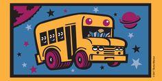 LevelUp #7: When Is School Choice A Bad Choice? #schoolchoice #edchat #betterrhetor