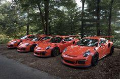Porsche Picture by Haku | 5950565 | Rennlist.com