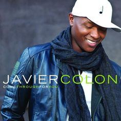 The winner of the very first season. Javier Colon