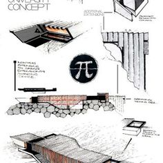 concrete-enthralled3