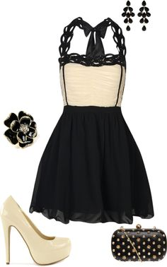 """""""Untitled #346"""" by london2paris on Polyvore"""