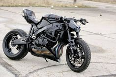 Streetfighter Street Fighter Motorcycle, Motorcycle Types, Racing Motorcycles, Custom Motorcycles, Soichiro Honda, Sweet Cars, Bike Life, Sport Bikes, Dream Cars