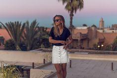 Lisa-Olsson-marrakech-day1-3