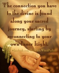 divine, connection, meditation, inner light, prayer, inspiration, witch, love #whitewitchparlour facebook.com/thewhitewitchparlour