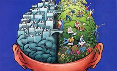 7 surpreendentes fatos psicológicos que todo mundo