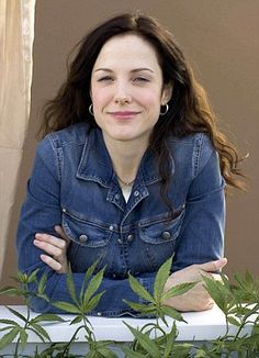 nancy botwin denim - Google-haku